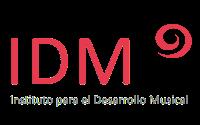 IDM (Instituto para el Desarrollo Musical)