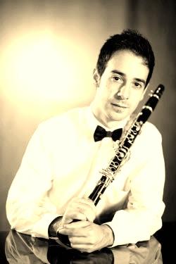 Raúl Traver
