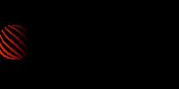 Filarmonía Hispánica