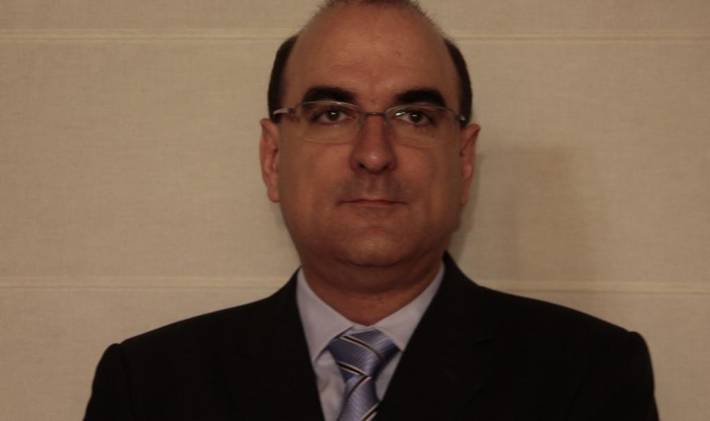 Miguel Ángel Eres Brun