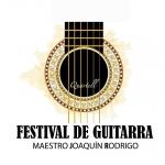 https://www.guitarraquartell.com/